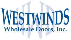 Westwinds Wholesale Doors, Inc.